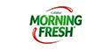 MorningFresh